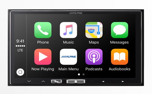Alpine Ilx 107 7 Inch Mechless In Dash Receiver With Wireless Apple Carplay likewise Viper Color Oled 2 Way Security And Remote Start System moreover Top 10 Best Car Security Alarms 2017 Reviews  e2 80 a2 Vbestreviews as well Viper Smartstart Module also Viper Smartstart Security And Remote Start System. on viper remote starter reviews